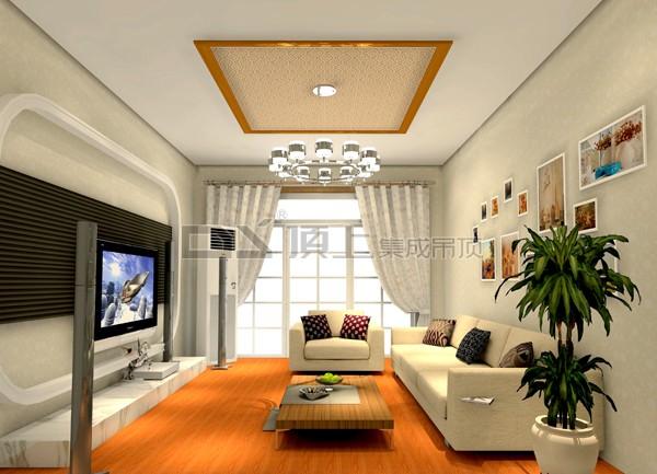 家居装修视频家居装修背景墙图片10